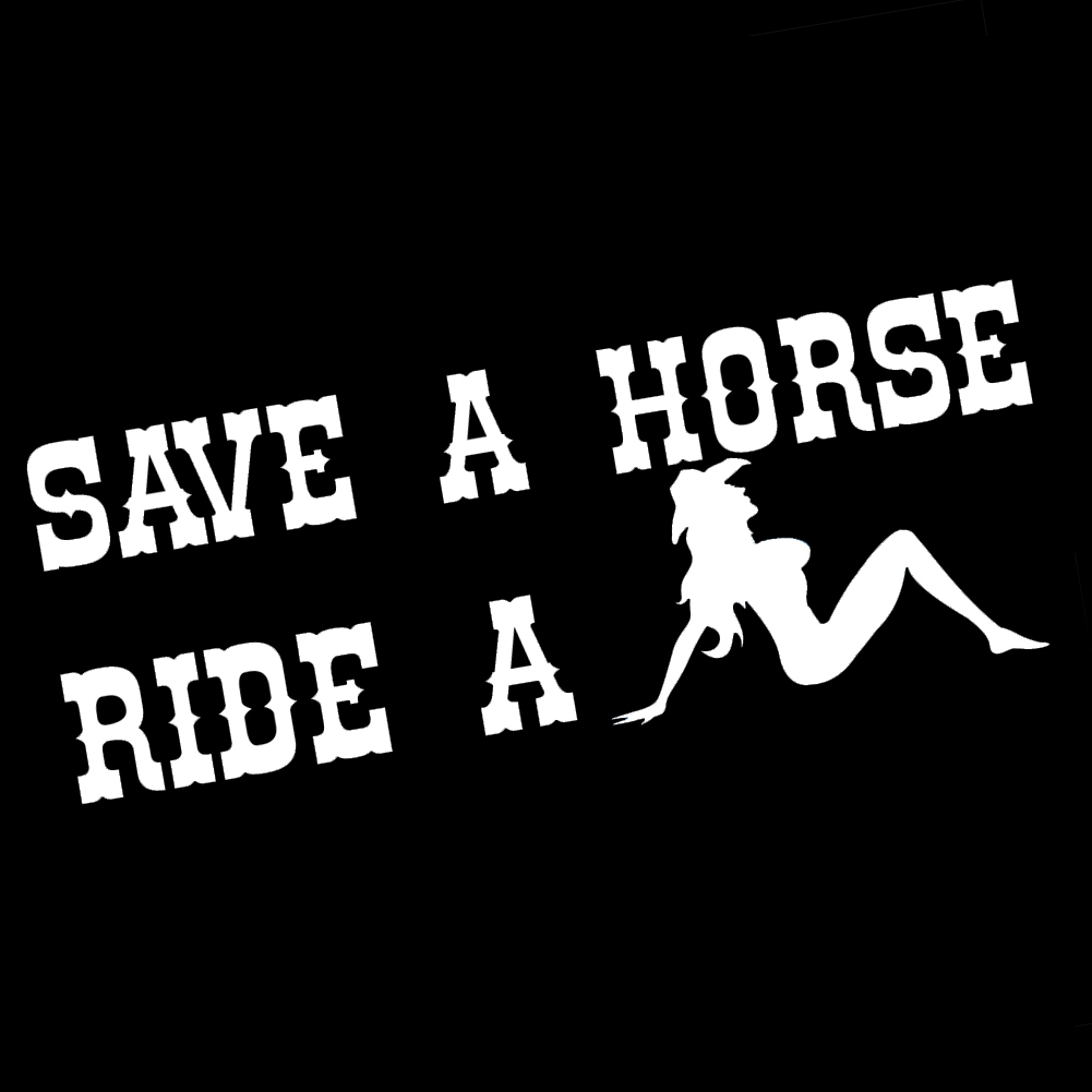 cowgirl tank, stagecoach tank, cowboy tank, save a horse