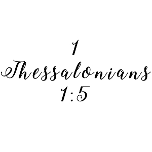 Custom Window Decals For Cars Star Wars Family Car Decals Decal - Bible verse custom vinyl decals for car