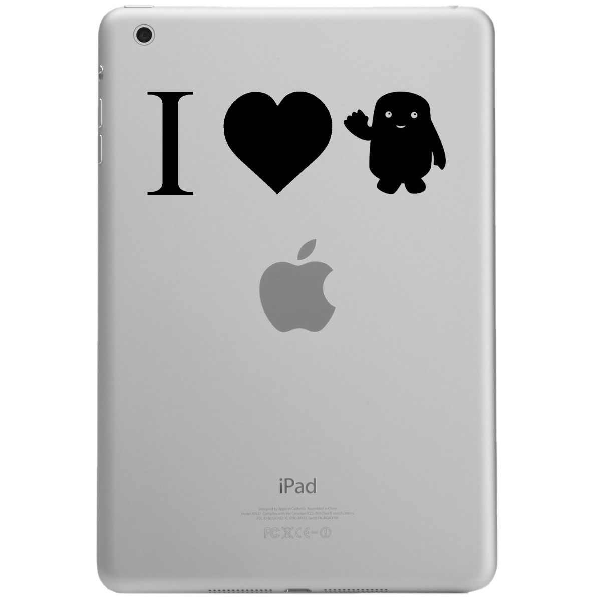 how to buy stickers online ipad