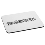 JDM Funny Grocery Getter Daily Mouse Pad