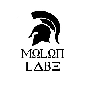 Come and Take Them Molon Labe Patriot Vinyl Sticker Car Decal